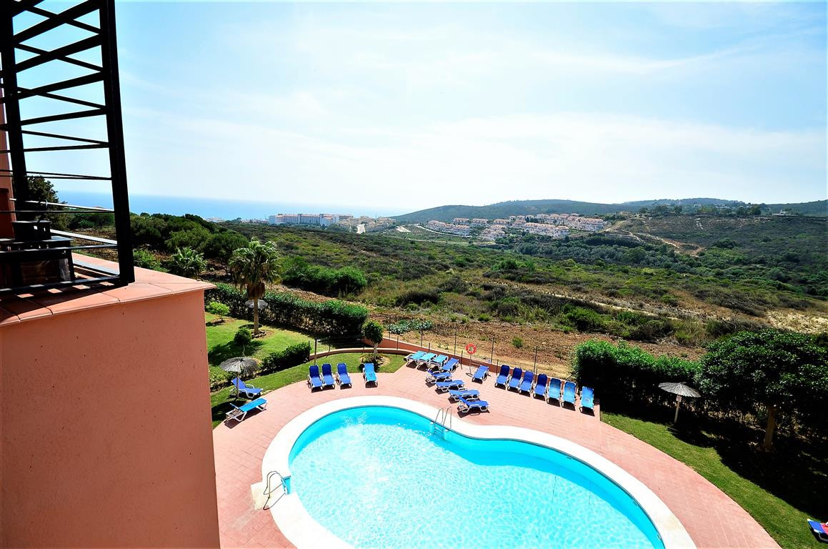 R3261379: Apartment for sale in La Duquesa