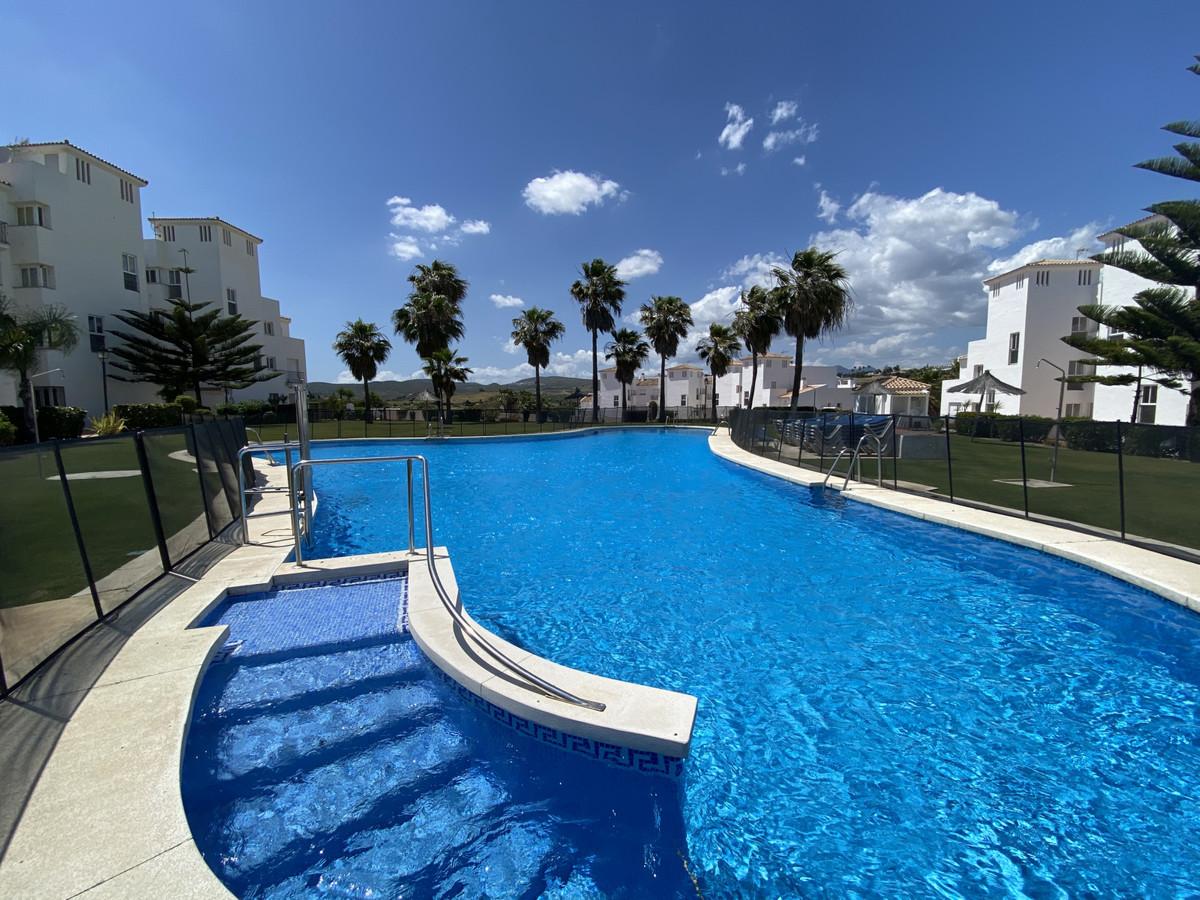 Apartment - La Duquesa - R3677525 - mibgroup.es