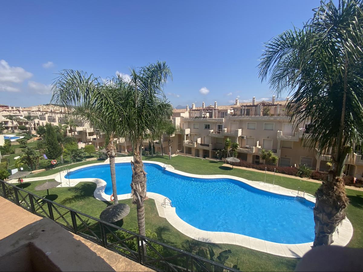 Апартамент - La Duquesa - R3719063 - mibgroup.es