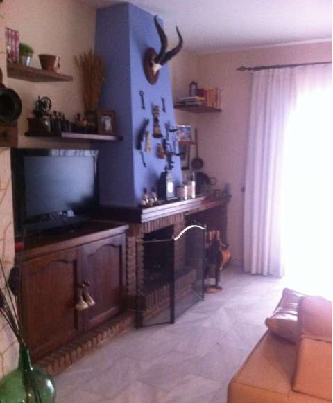 Townhouse for sale in La Quinta, Costa del Sol