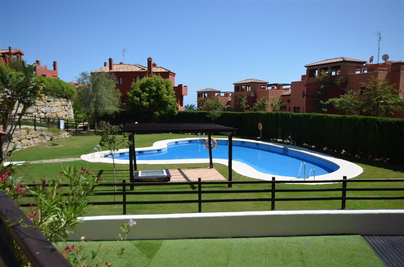 Apartamento Planta Baja en venta en Casares Playa – R2916002