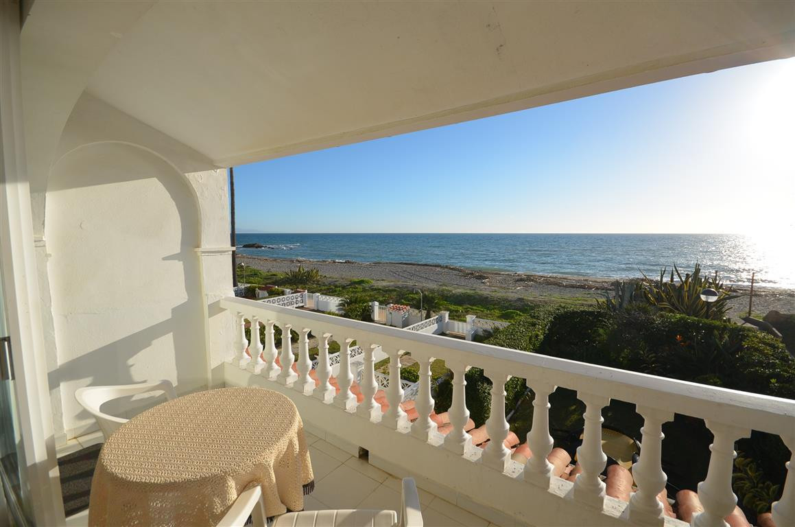 Townhouse, La Duquesa, 299.000