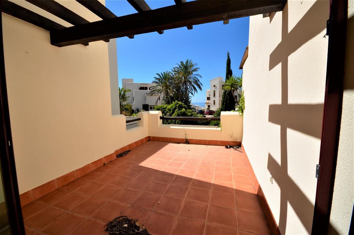 Apartment, Casares Playa, 108.775
