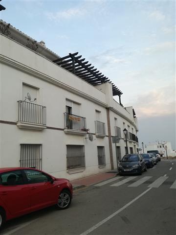 Apartment for sale in Cancelada, Costa del Sol