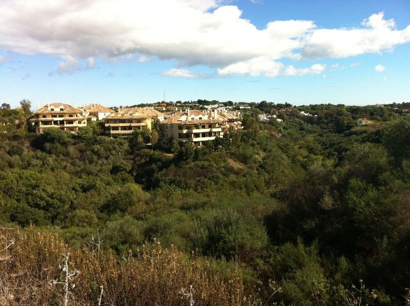 Plot/Land for sale in Sotogrande, Costa del Sol