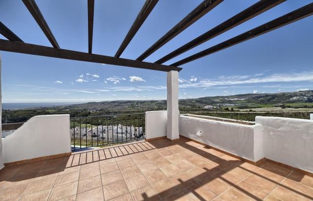 Apartment, Casares, 339.000