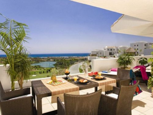 Apartment, Los Flamingos, 795.000