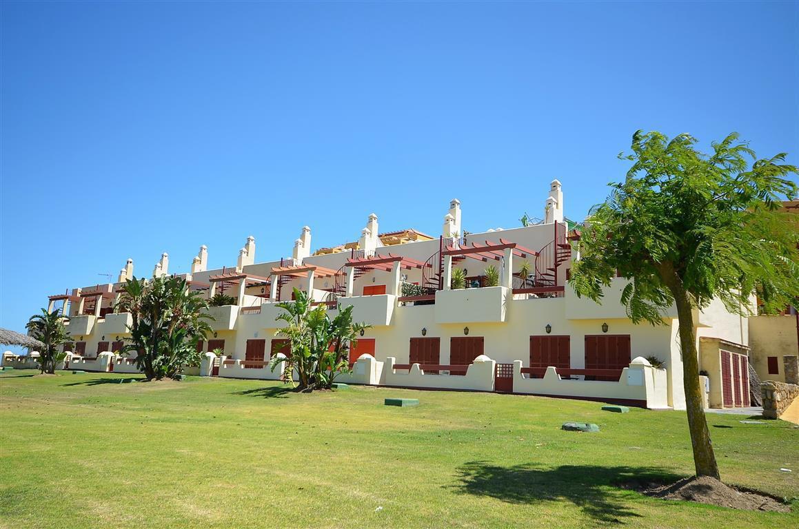 House - La Duquesa - R2947238 - mibgroup.es