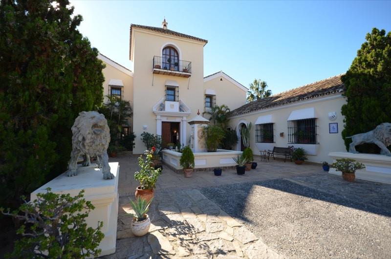 Casa - La Duquesa - R2547197 - mibgroup.es