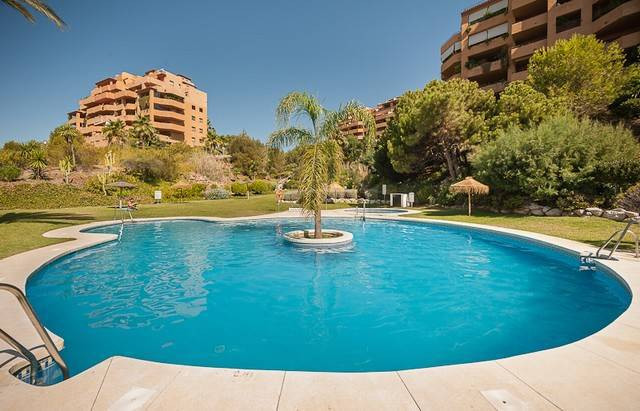 Apartment for sale in Selwo, Costa del Sol
