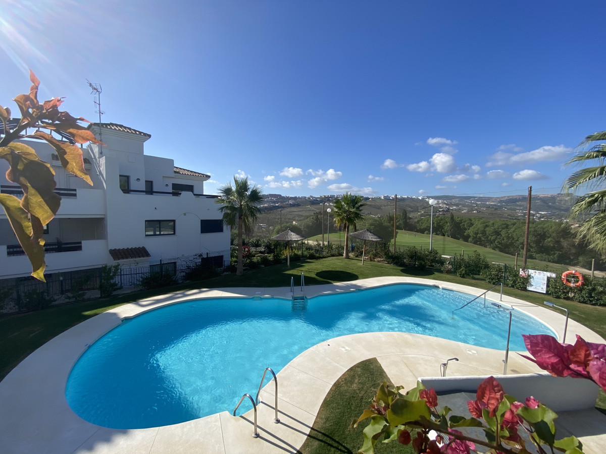 Apartment, Casares Playa, 215.000