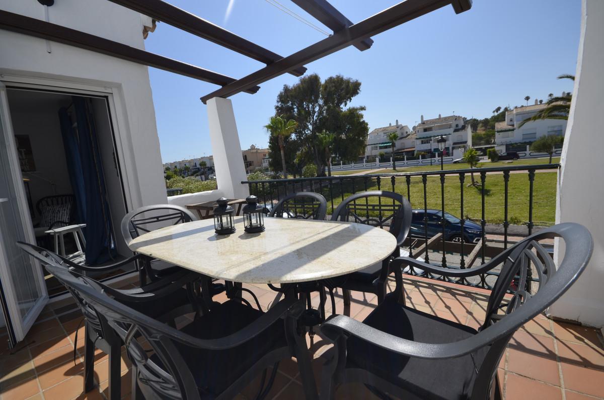 Penthouse na sprzedaż w La Duquesa R3457912