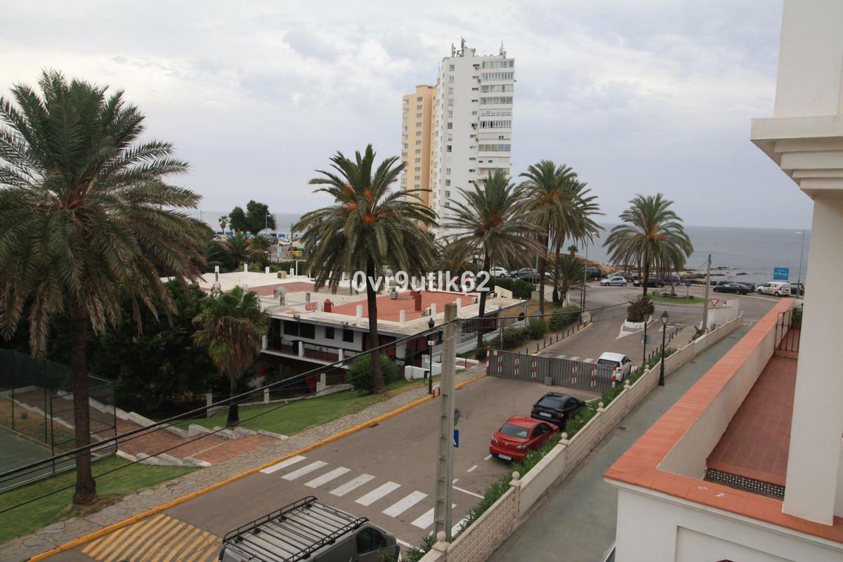 Townhouse for sale in Torreguadiaro, Costa del Sol