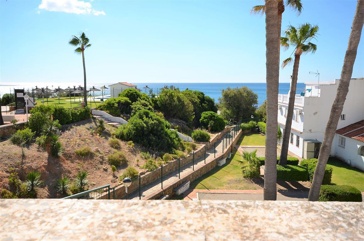 Townhouse, La Duquesa, 139.000