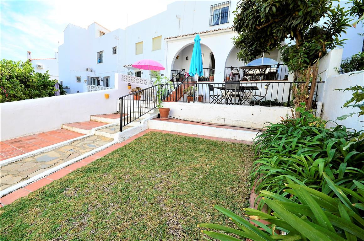 R3308239: Townhouse for sale in Manilva