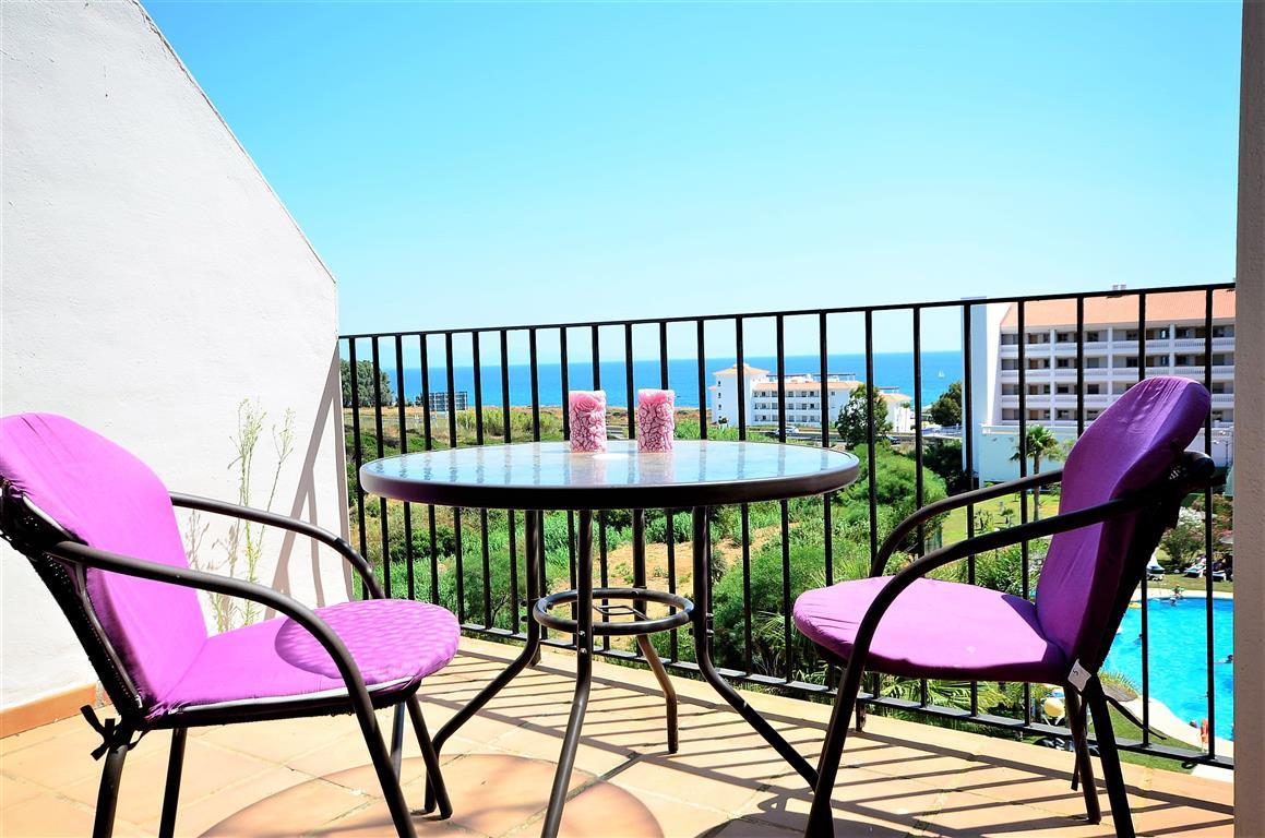 Apartment - La Duquesa - R3253903 - mibgroup.es