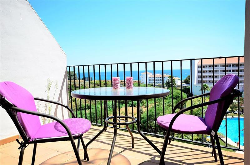 Middle Floor Apartment - La Duquesa - R3253903 - mibgroup.es
