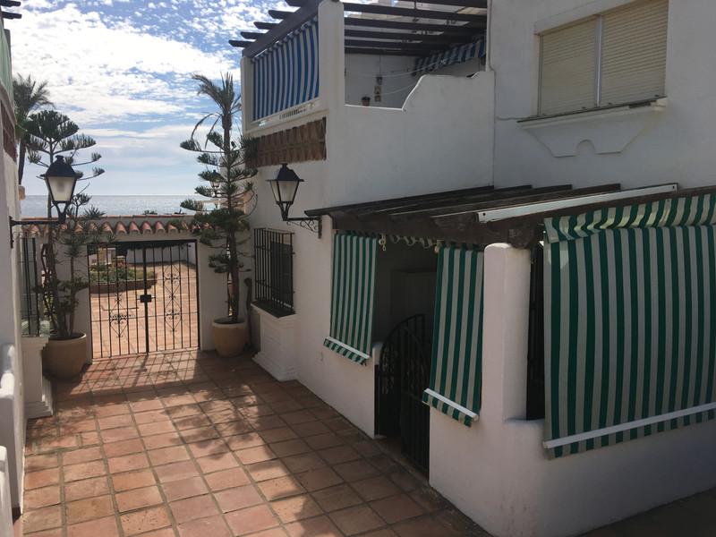 Apartamento Planta Baja en venta, La Duquesa – R3367534