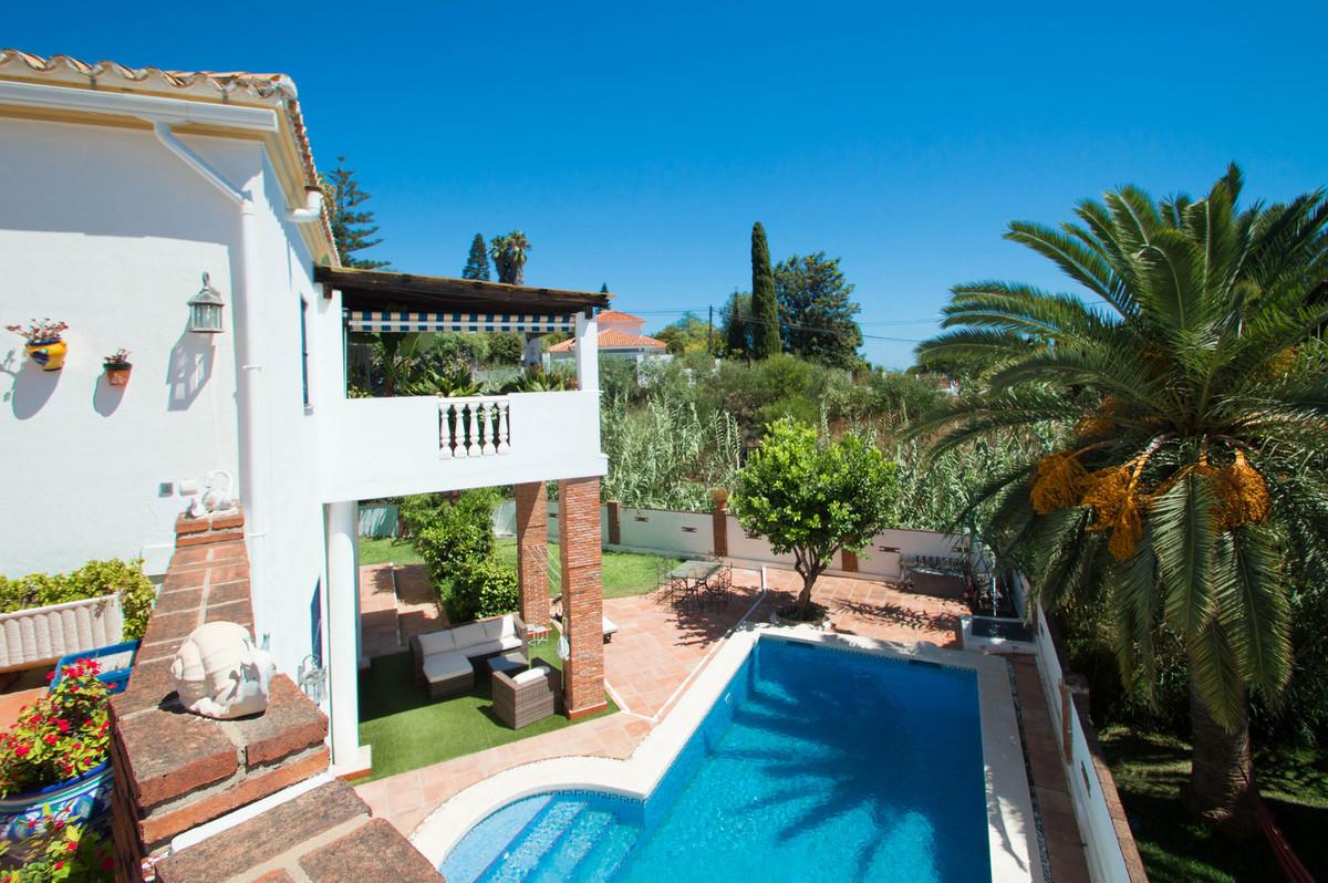 Casa - Benalmadena - R3917449 - mibgroup.es