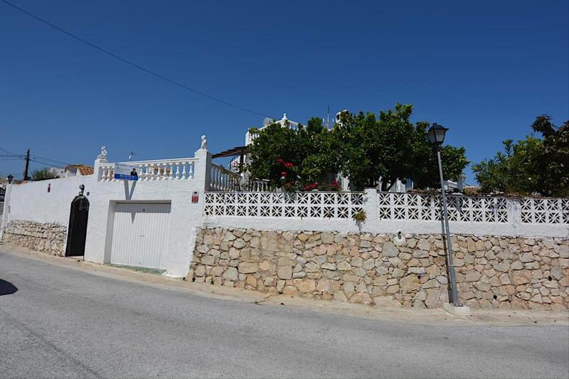 Property Calypso 7