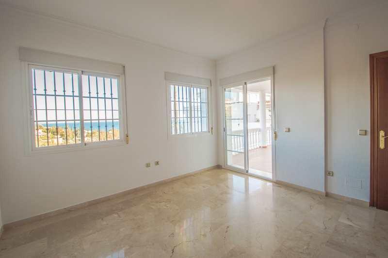 Sales - House - Benalmadena - 10 - mibgroup.es