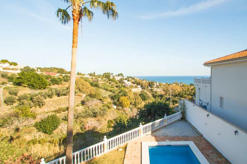 Sales - House - Benalmadena - 2 - mibgroup.es