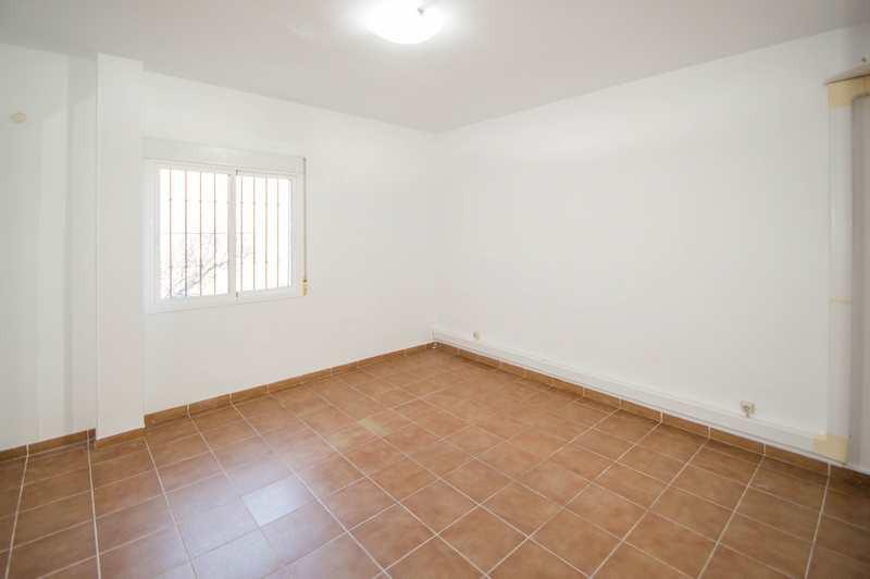 Sales - House - Benalmadena - 9 - mibgroup.es