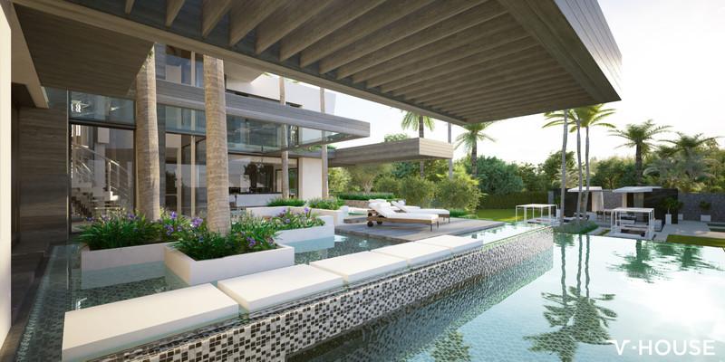 Immobilien Marbella 6