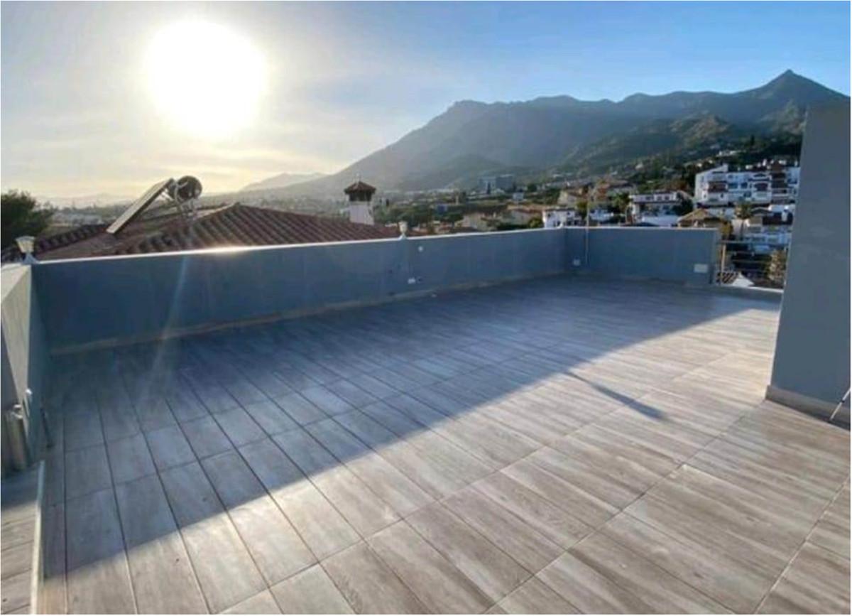 Дом - Marbella - R3652439 - mibgroup.es