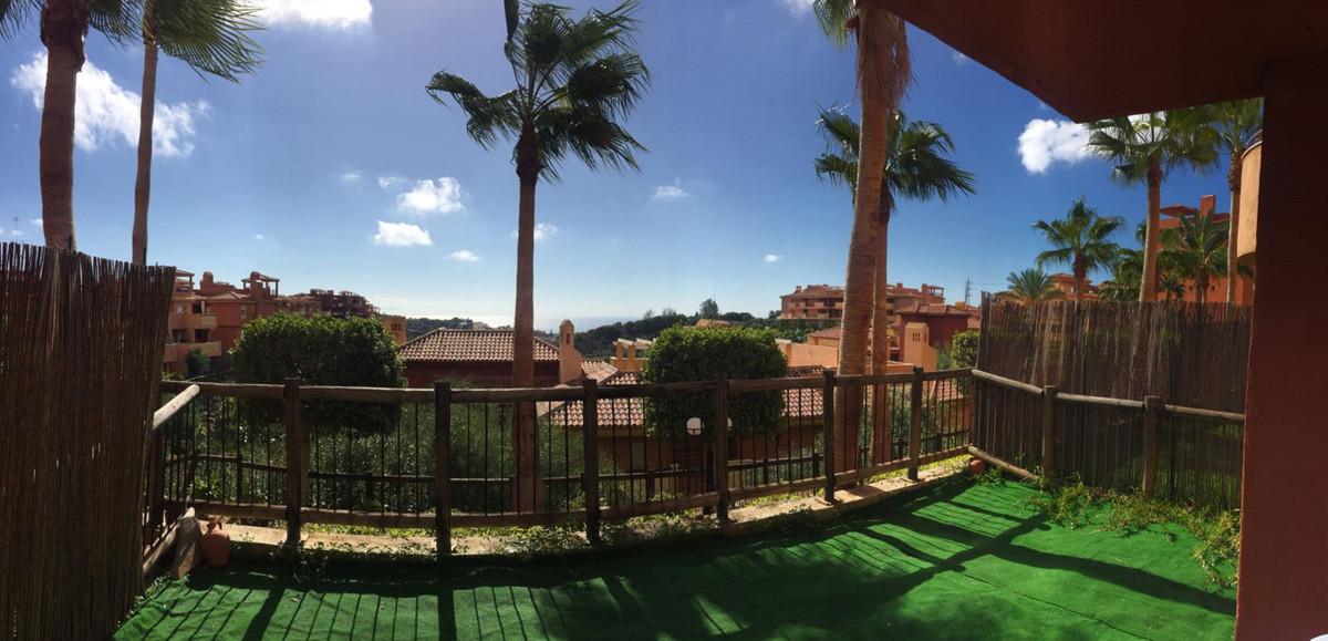 Marbella Banus Apartamento en Venta en Marbella – R3098692