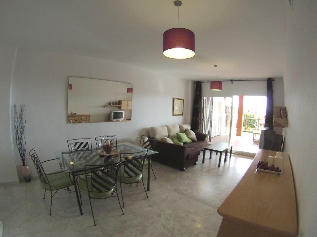 Appartement te koop in Marbella, Spain
