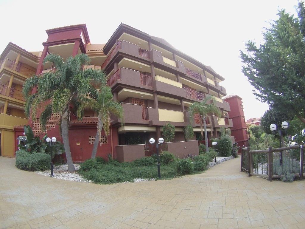 Квартира на продажу в Марбелье - R3098692