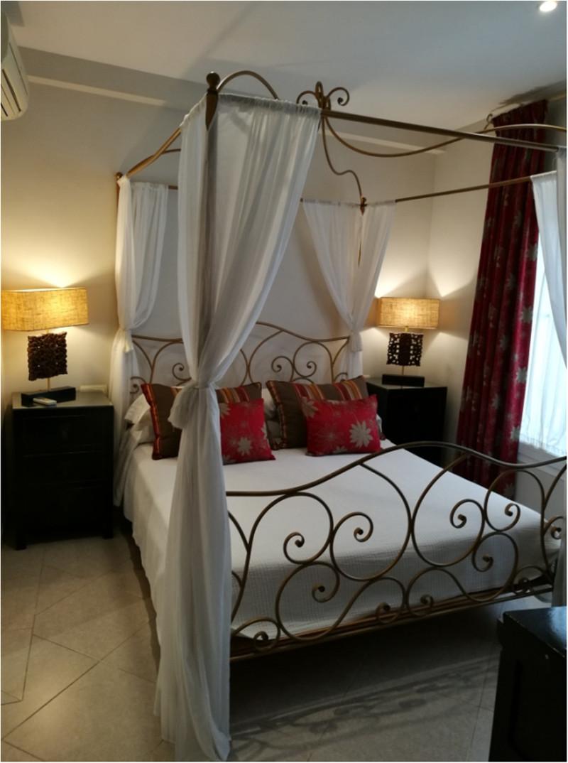 Marbella Banus Apartamento Planta Baja en venta en Marbella – R3358675