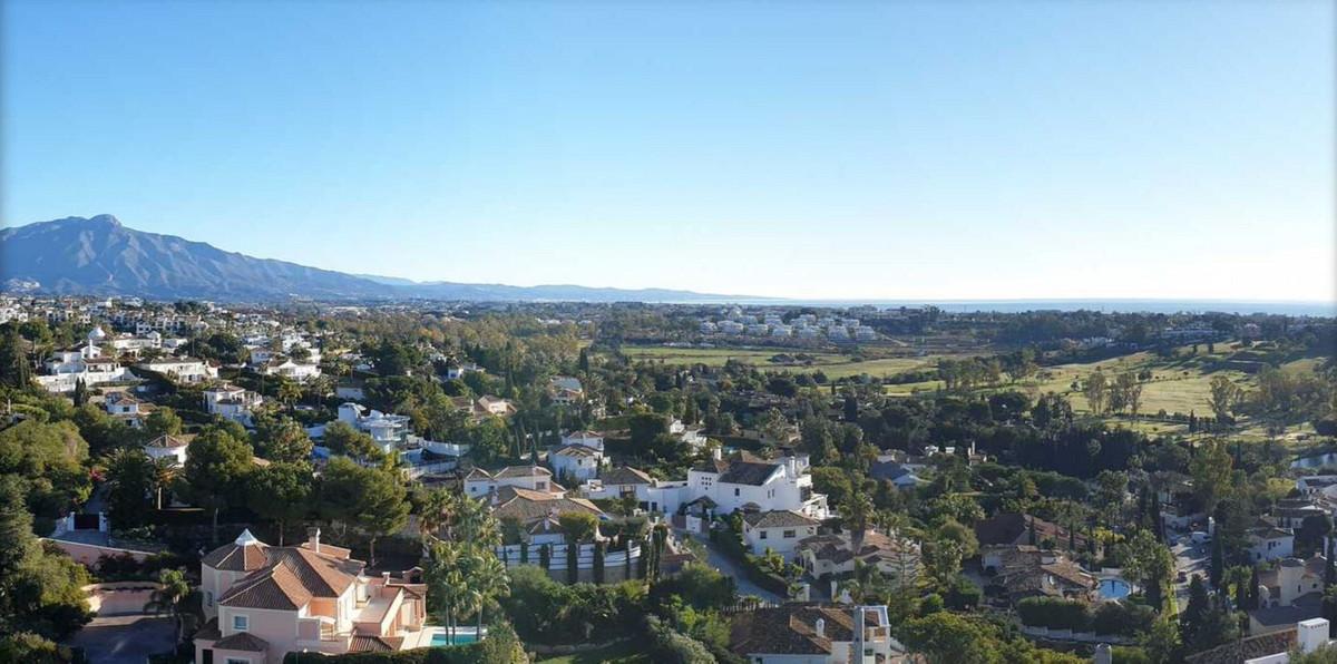 Marbella Banus Villa – Chalet en Venta en Nueva Andalucía – R3341878