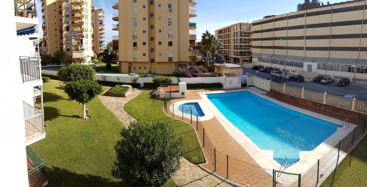 Playamar Spain