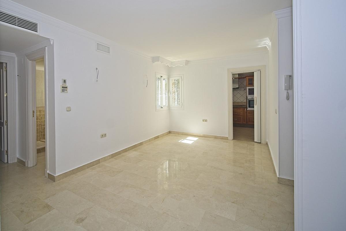 Apartamento en Venta en La Quinta – R3881914