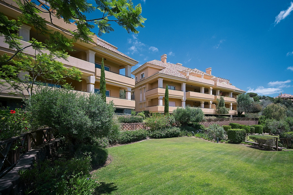 BANK REPO!!! Sotogrande is without doubt one the most exclusive addresses in Southern Spain. This lu,Spain