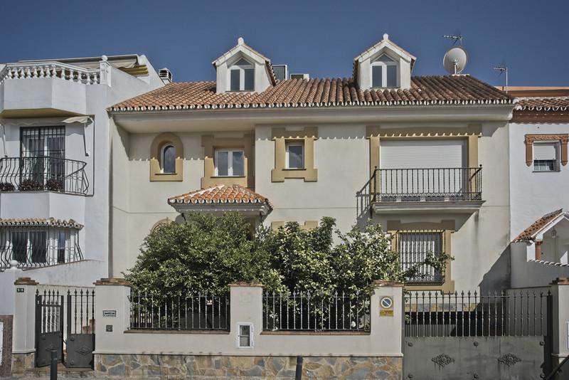 Immobilien Mijas Costa 5