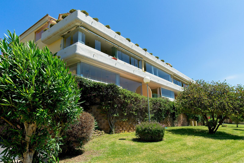Immobilien Cabopino 9