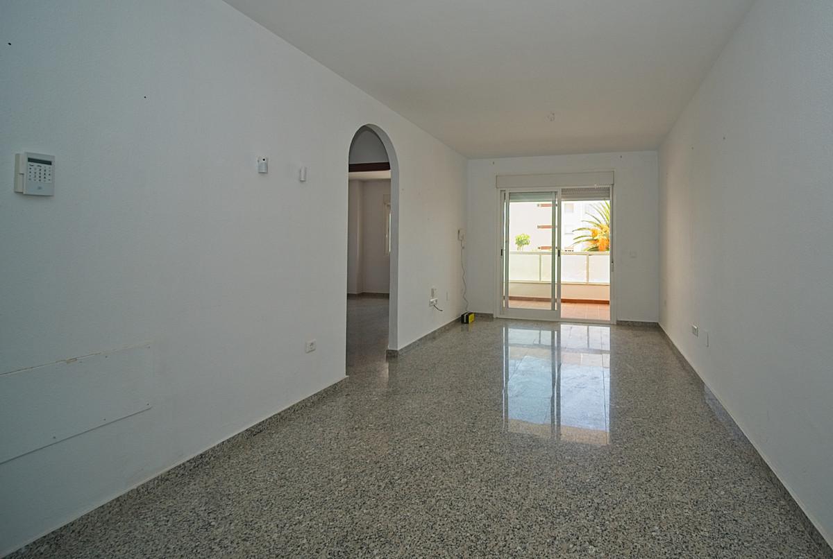 Apartment - Fuengirola - R3893170 - mibgroup.es