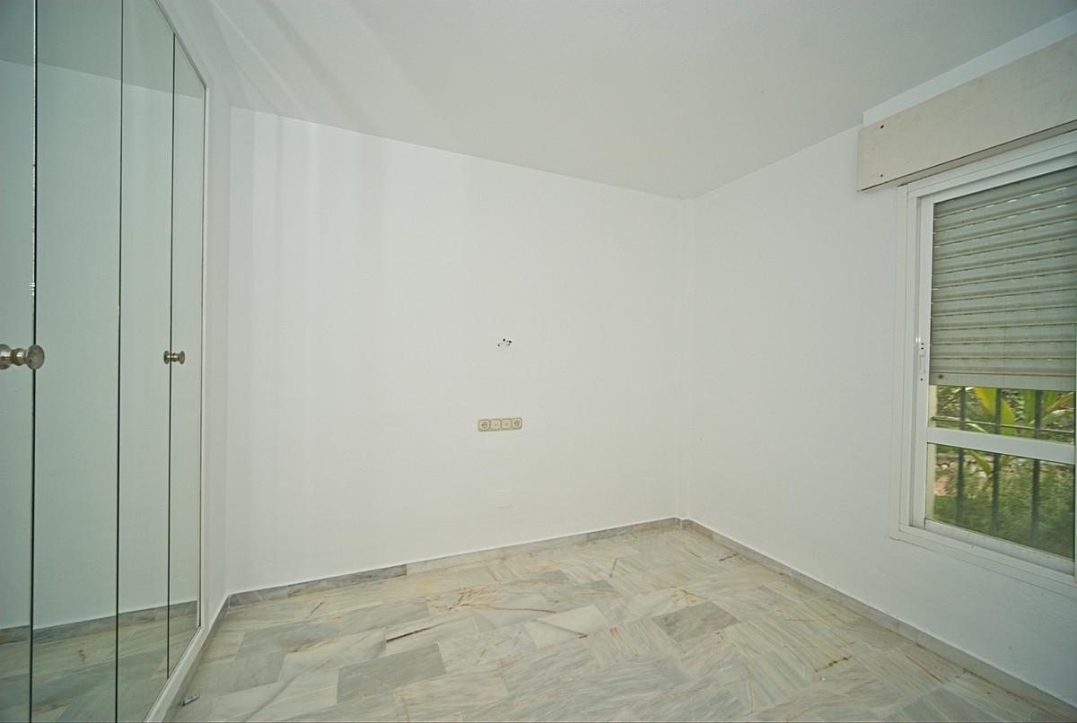 Apartamento en Venta en Reserva de Marbella – R3896599