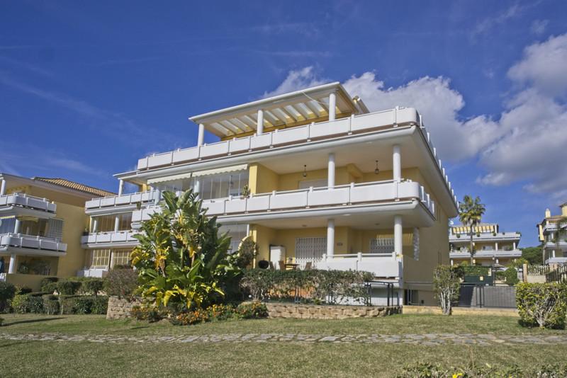 Maisons Cabopino 14