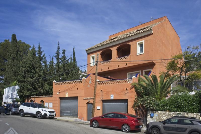 Property Los Pacos 2