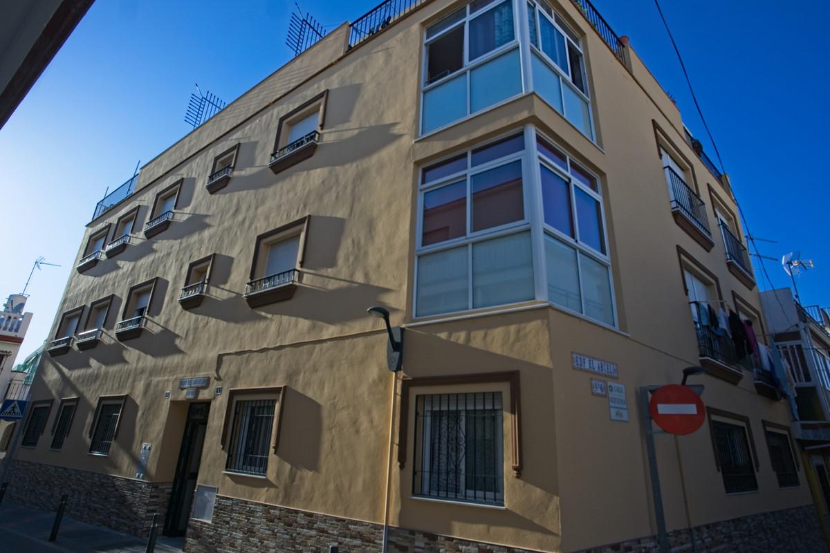 Апартамент - Fuengirola - R3521380 - mibgroup.es