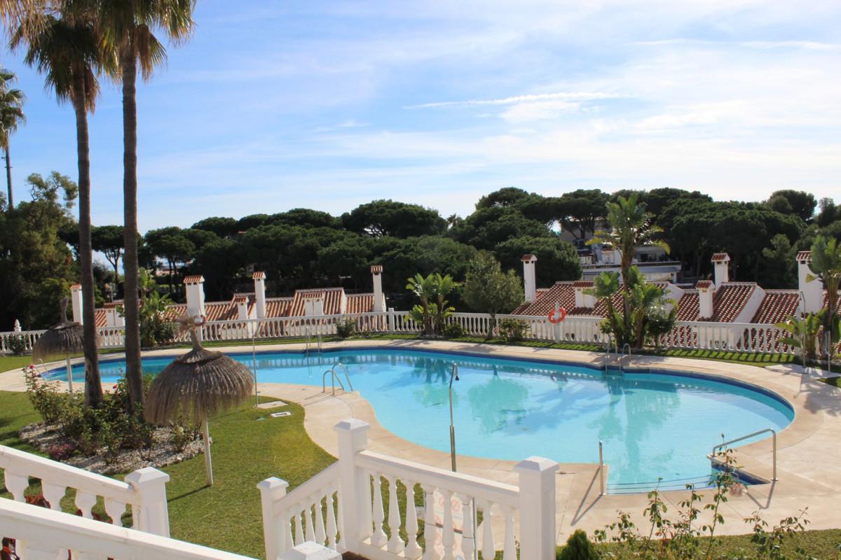 Casa - Benalmadena - R3885658 - mibgroup.es
