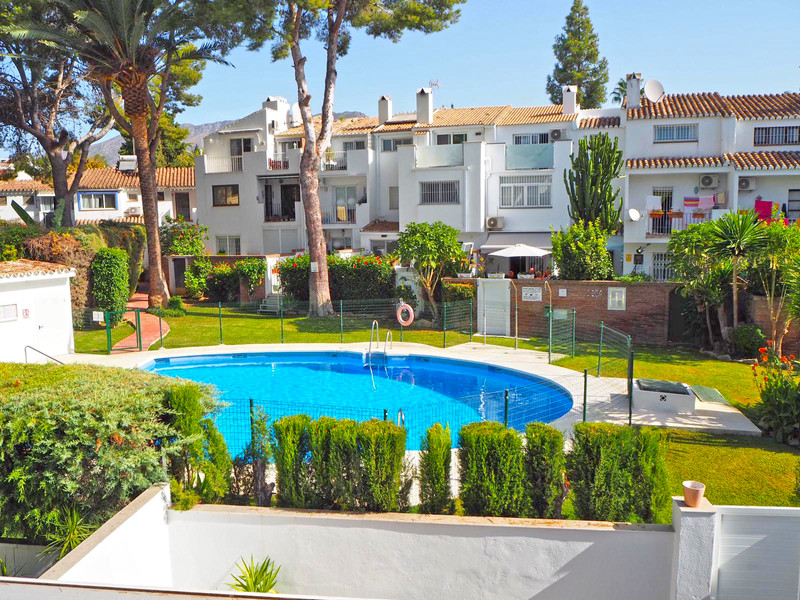 Immobilien El Coto 14