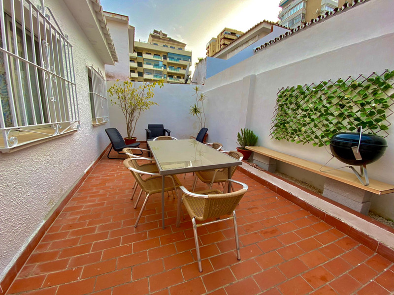 Immobilien Los Boliches 8