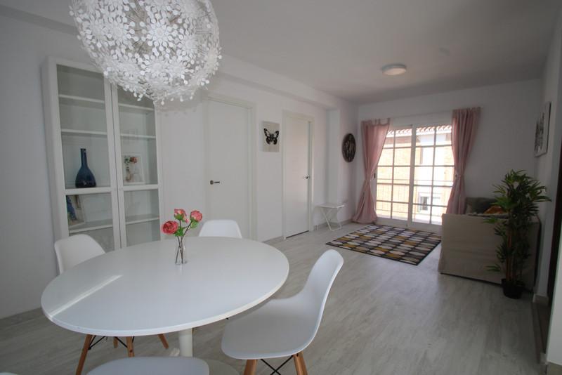 Top Floor Apartment - Fuengirola - R3534682 - mibgroup.es