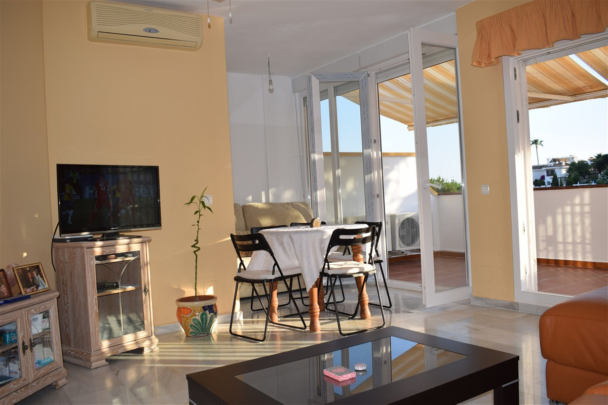 R3258868: Apartment for sale in Benalmadena Costa