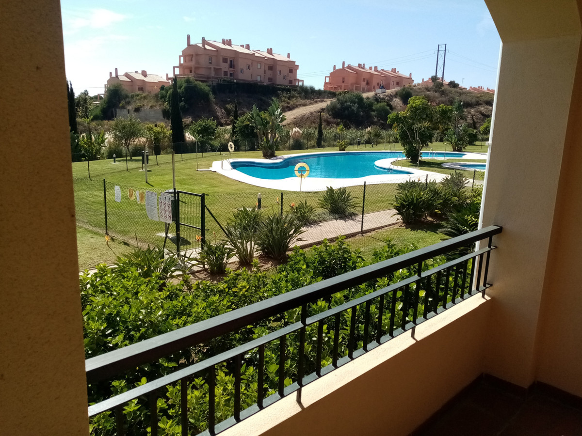 2 bedroom apartment for sale el faro